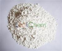 HHL sodium percarbonate