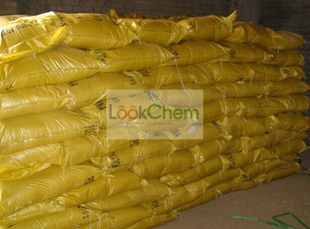 Supply good quality Polyaluminium Chloride, PAC water treatment purity 99.5%
