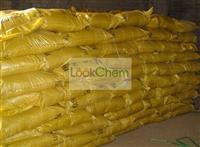 Polyaluminium Chloride, PAC water treatment purity 99.5%