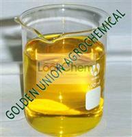fungicide tebuconazole