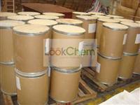 Gemcitabine hydrochloride 98.0%min USP34 Pharmaceutical  Anti cancer drugs China(122111-03-9)