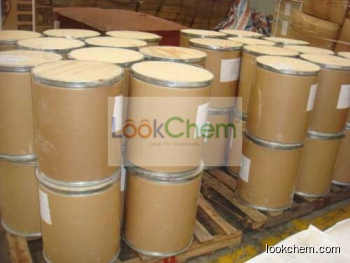 Methyl cellulose 99%min Pharmaceutical  Food additives  made in china