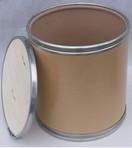 Calcium hypochlorite-