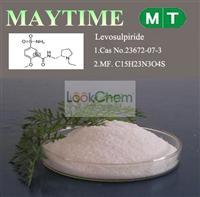 High-purity Levosulpiride Enterprice standard,CAS:23672-07-3