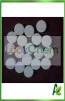 Swimming Pool Chlorine water treatment chemical 56% 60% sodium dichloroisocyanurate sdic(2893-78-9)