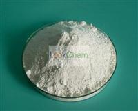 Zinc oxide 1314-13-2
