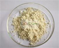 oat Beta D glucan