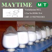 China's venlafaxine hydrochloride/venlafaxine hcl/99300-78-4