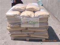 L-Glutamic acid AJI/USP Amino acid Food Additive made in china