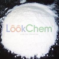 Ascorbic acid 50-81-7