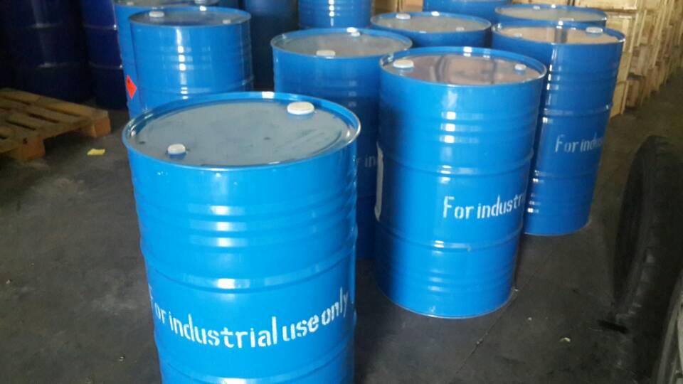 Cobalt 2-ethylhexanoate