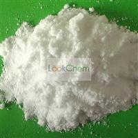 Chlorendic anhydride