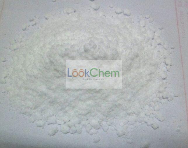 13b-Ethyl-11-methylenegon-4-en-17-one