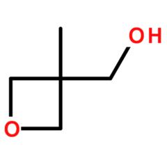 Offer-reasonable-price-3-Hydroxymethyl-3-methyloxetane-global-trader