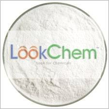 Oxymetholone CAS NO.434-07-1