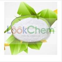 100% safety Hydroxypropyl-β-Cyclodextrin  without any slightest bad effect