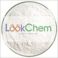 17a-Methyl-1-testosterone CAS NO.65-04-3