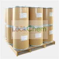 1-(2-deoxy-beta-D-erythro-pentofuranosyl)-5-methyl-4-thioxo-3,4-dihydropyrimidin-2(1H)-one  direct supply and competitive price