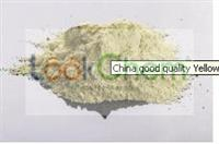 benzalkonium chloride  direct supply and quality guaranteed