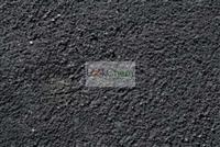 bitumen/asphalt