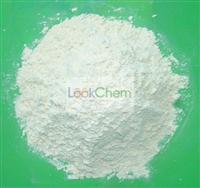 Sodium ceftiofur