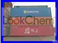 99%  Benzaldehyde  CAS:100-52-7