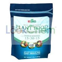 Tomato Fertilizer(87-41-2)