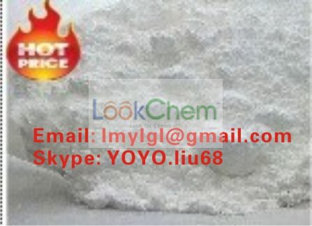 Testosterone Suspension 58-22-0 Injectable Anabolic Steroids Bodybuilding Supplements  99%