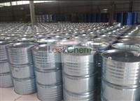 Electronic grade N-methyl pyrrolidone (NMP)