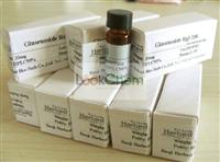 Anhydroicaritin hplc98