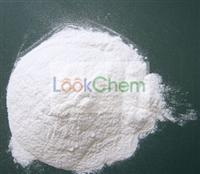 MHPC Hydroxypropyl methyl cellulose