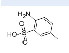 4-Aminotoluene-3-sulfonic acid