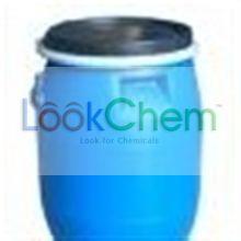 Alcohols,C9-11, ethoxylated
