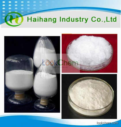 Professional Manufacturer Dimethyl Oxalate