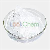 high quality and purity Sodium p-styrenesulfonate with competitive price