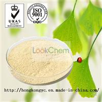 guaranteed quality and purity 4-Nitrobenzaldehyde with competitive price