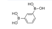 1,3-Benzenediboronic acid