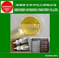 Agrochemical Herbicide Glyphosate 95%TC 62%SL 480SL 745WSG