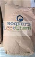 ROQUETTE modified starch(55963-33-2)