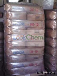 Competitive price Fumed Silica 112945-52-5 with fast delivery on hot selling