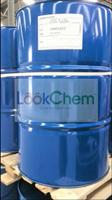 Wacker silicone oil()