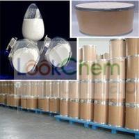 high quality erythromycin estolate supplier(3521-62-8)
