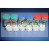 best supplier of (+)-Methyl phenyl carbinol with low price(1517-69-7)