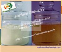 Mild Surfactant Sodium Alpha Olefin Sulphonate,AOS 92 and 35 for Washing Powder