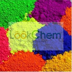 High Purity Pigment Iron Oxide(1332-37-2)