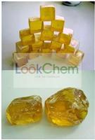 High Quality Polymerized Rosin for Hot Sale (X, WW. WG. N. M. K)