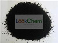 Pigment Chemicals Carbon Black For Cement