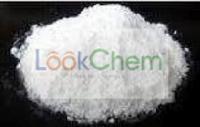 2,3-Dimercaptosuccinic Acid