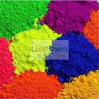 high quality iron oxide pigments