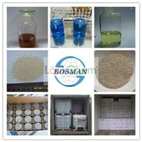 Bacillus thuringiensis 4000IU/mgSC, 8000IU/mgSC, 8000IU/mg WP, 16000IU/mg WP, 32000IU/mg WP, 50000IU/mg TC